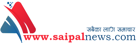 SaipalNews.com